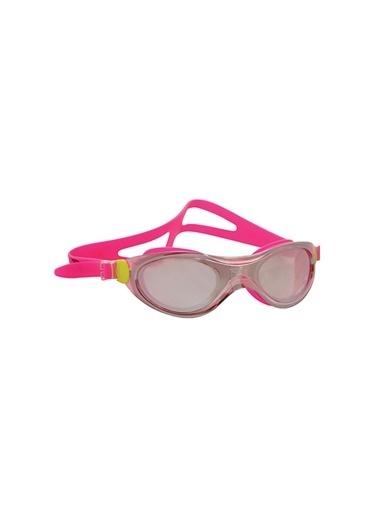 Voit Yüzücü Gözlük Pembe